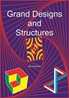 Grand Designs and Structures